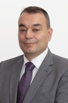 Rodolph Boughaba